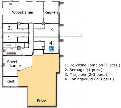 afb-plattegrond-beganegrond